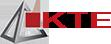 KTE Logo